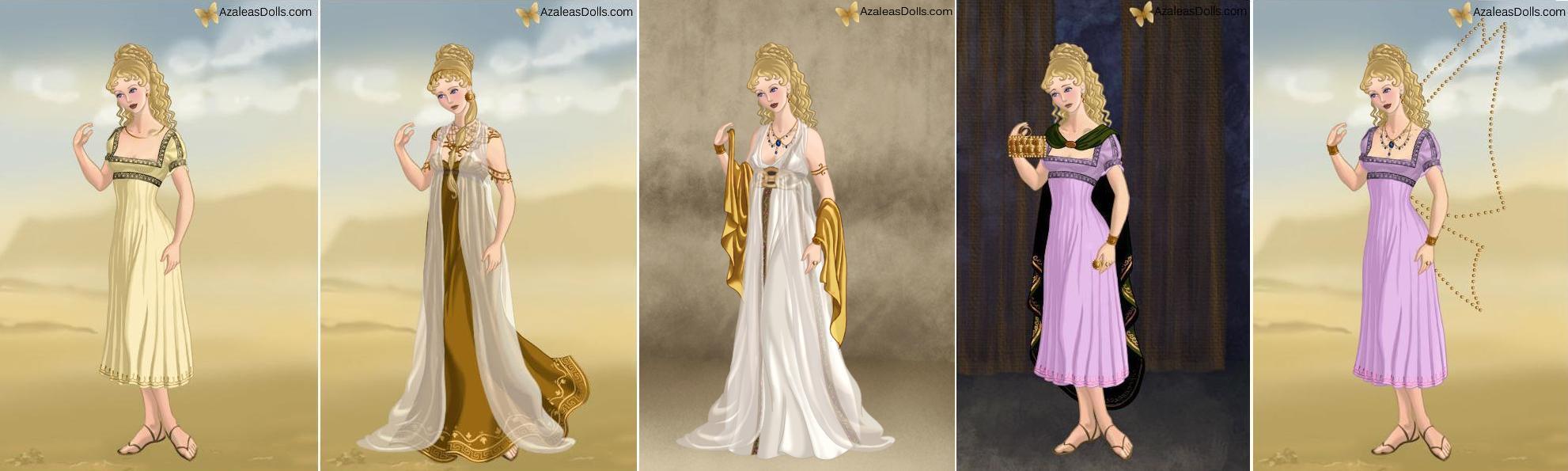 princess psyche goddess of the soul by tffan234 on deviantart
