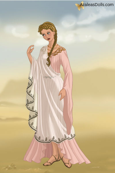 an introduction to the mythology of the greek goddess leto In the classical period of greek mythology, artemis was often described as the daughter of zeus and leto, and the twin sister of apollo she was the hellenic goddess.