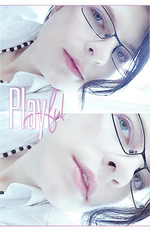 diesnail's Profile Picture