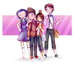Laika Kids