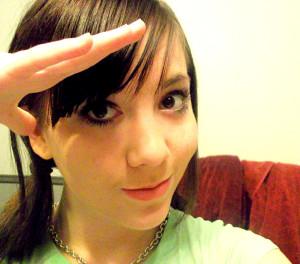 FullmetalHostClub's Profile Picture