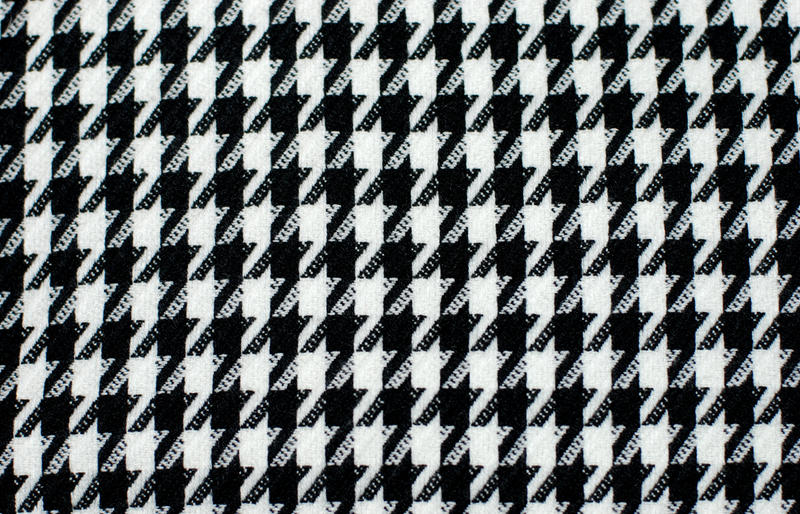 wallpaper polychromatic screen houndstooth-#27