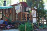 gypsy caravan2