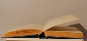 open book3
