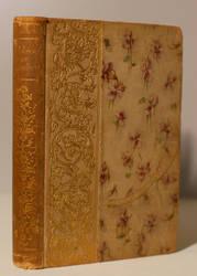 antique book3
