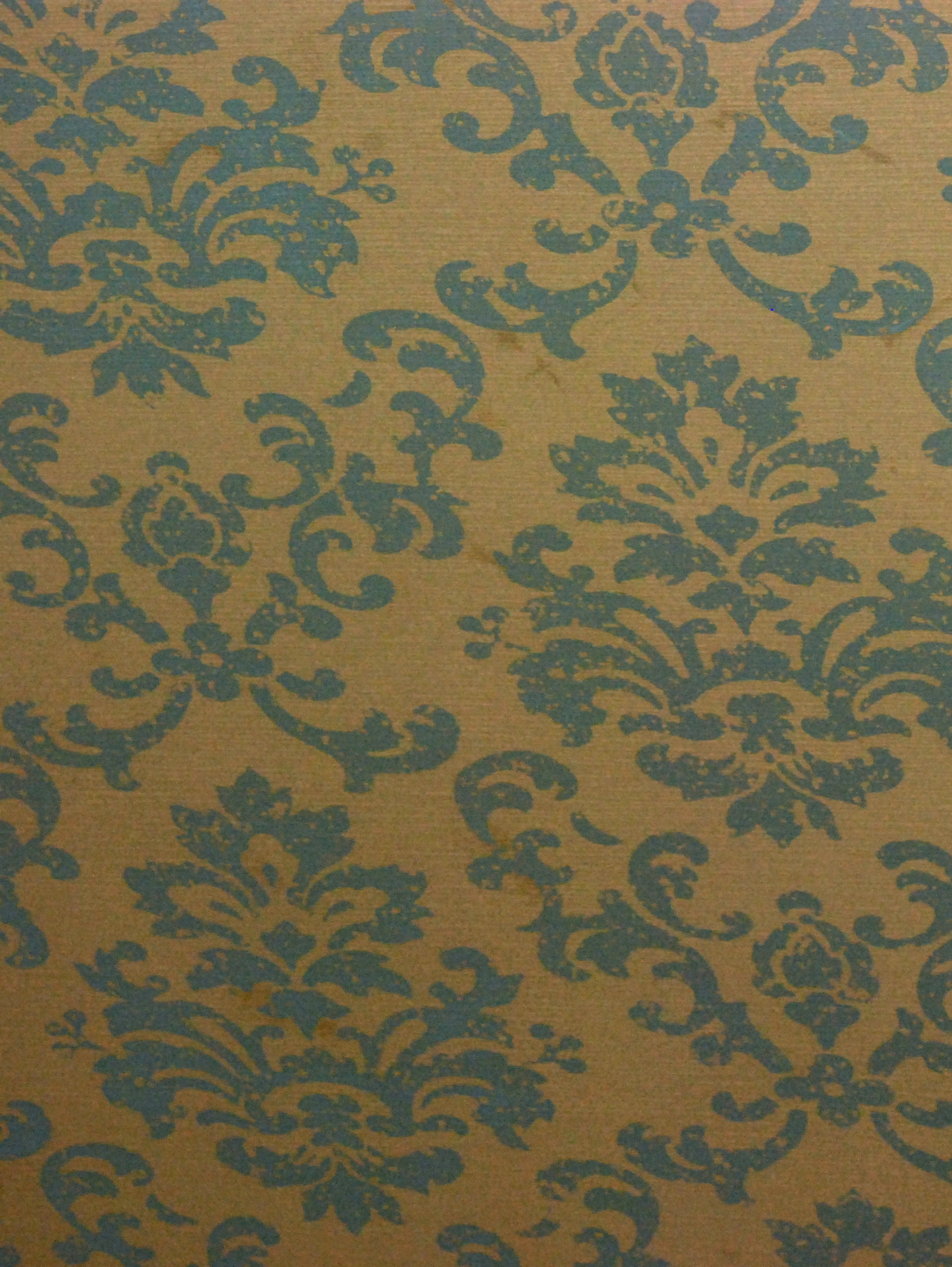 Wallpaper Maza Antique Wallpaper Patterns
