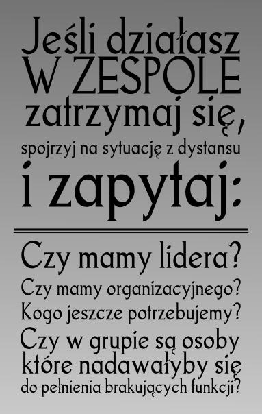 Dystans by Zalin