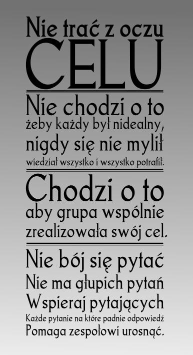 Cel by Zalin