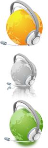 Music World by AmagaBiz