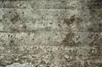 Texture wall 11