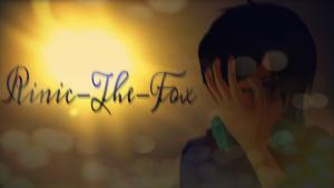 Rinic-the-Fox's Profile Picture