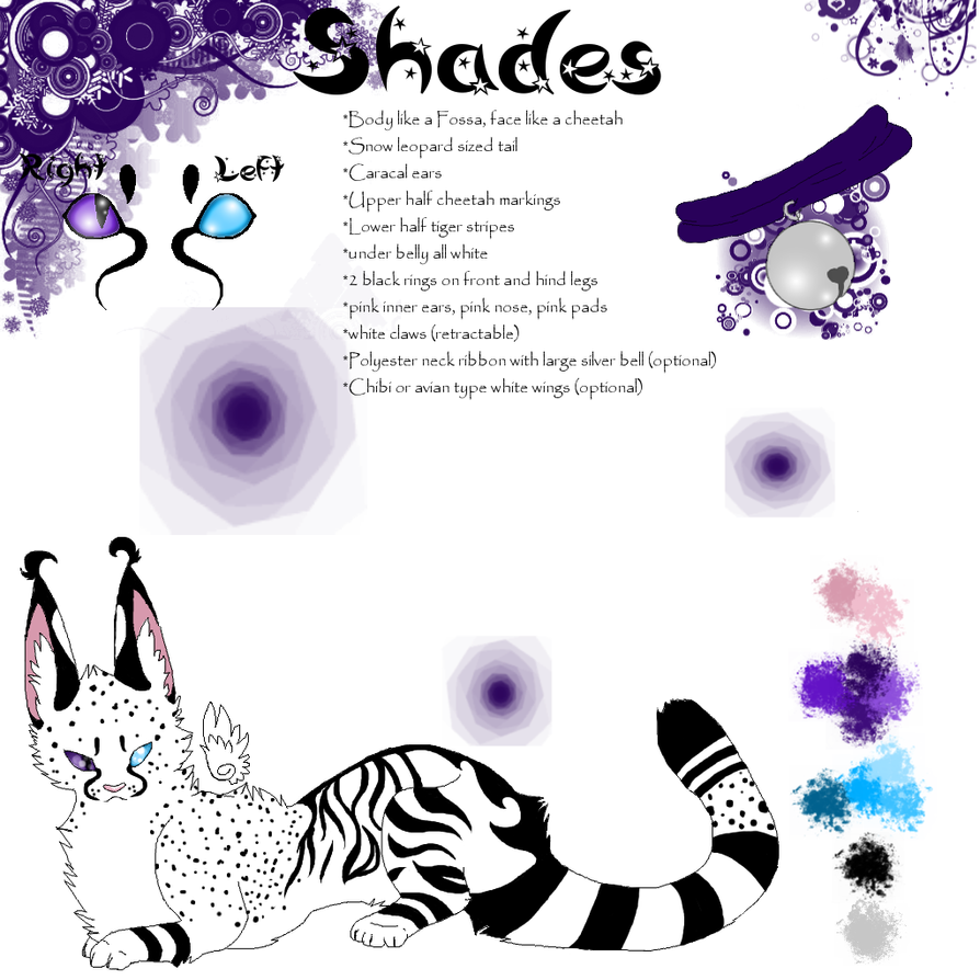 Shades New Ref by Shades302
