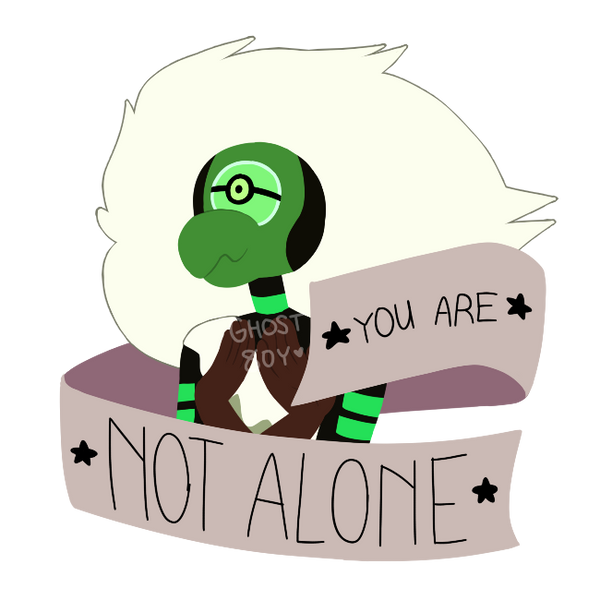 part twelve speedpaint buy this as a sticker here character :     centipeedle * steven universe * rebecca sugar