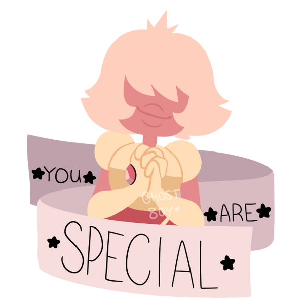 part twenty-seven speedpaint     there is no speedpaint for this one, i didn't record due to my own circumstances! uvu buy this as a sticker here     this sticker will...