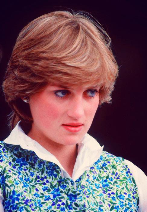 Lady DIANA wallpapers, Prenses Diana Resimleri, Lady Di Resim Galerisi - Sayfa 6