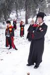 Harry Potter: Memories
