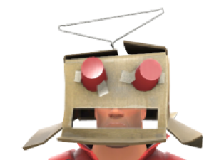 RobotSoldierplz's Profile Picture