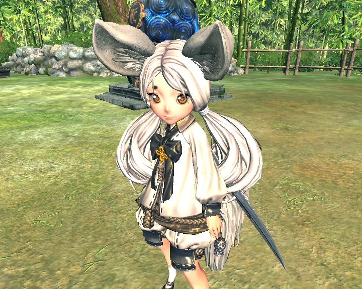 screenshot_160326_003_by_xerophase-d9wrj
