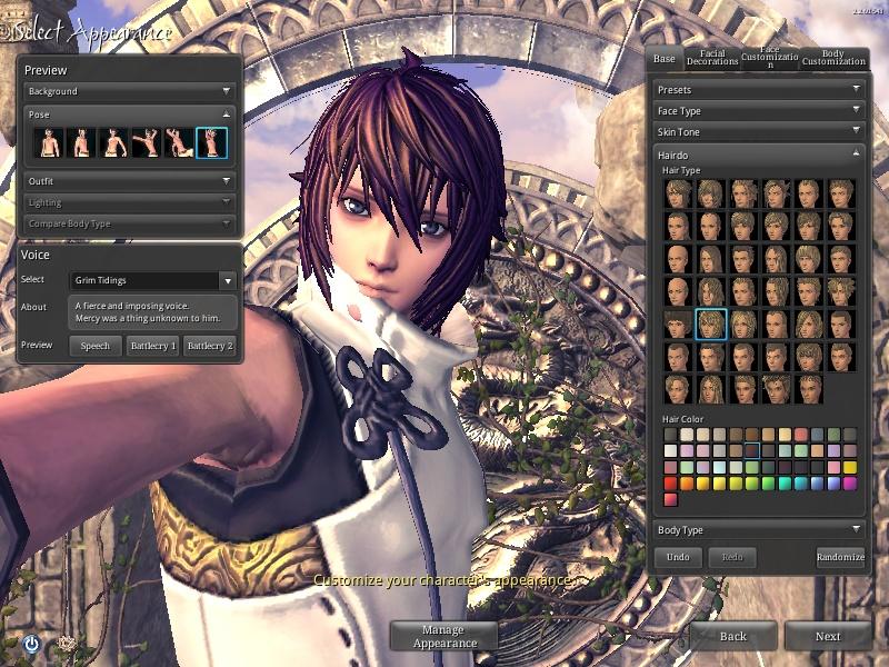 screenshot_160622_001_by_xerophase-da7js