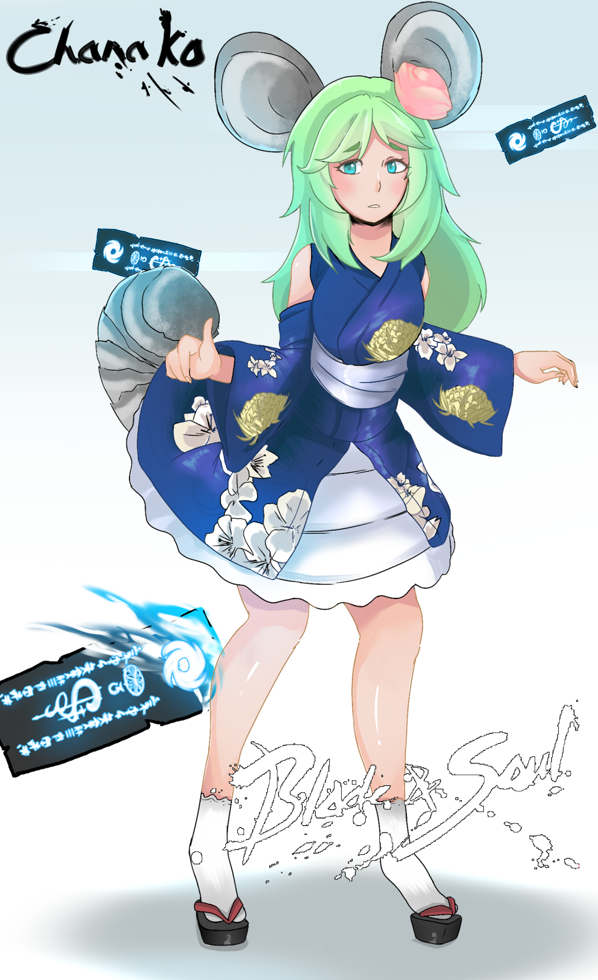 bns_chanako_2_by_xerophase-db7heev.png