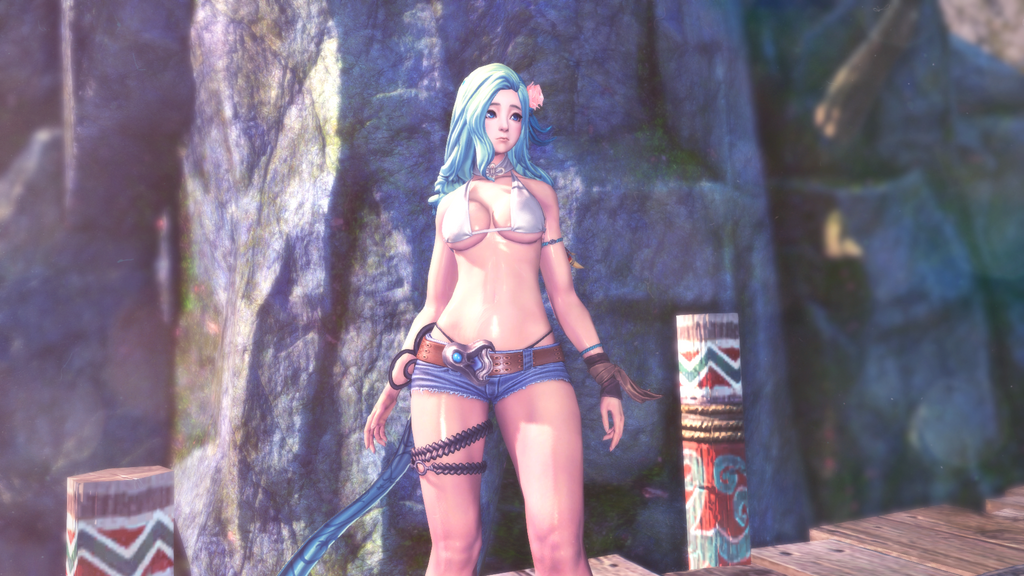 screenshot_18_by_xerophase-dbi2hf7.png