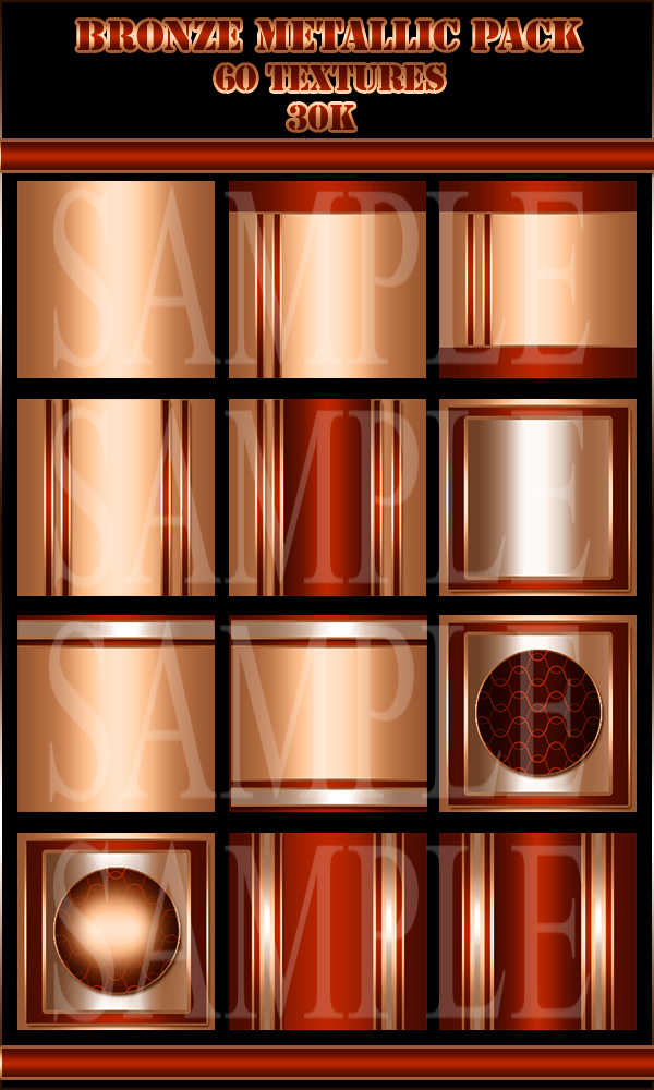 Most Design Ideas Red Imvu Textures Metal Pictures, And