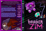 Invader ZIM The Movie: I.D.