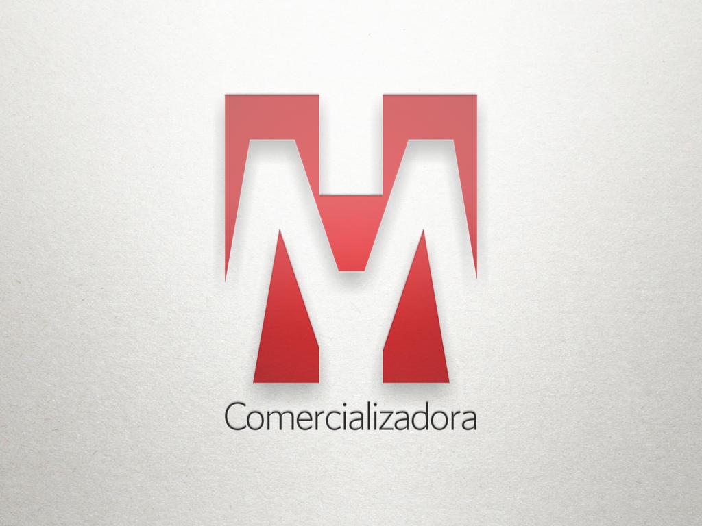 Logo hm 2 by cristianfernandez on deviantart logo hm 2 by cristianfernandez stopboris Image collections