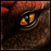Draco Avatar by Neomae