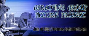 GGPP Banner by Neomae