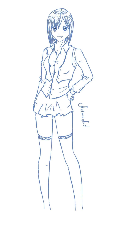 Z 2550754c by AnimeArt99