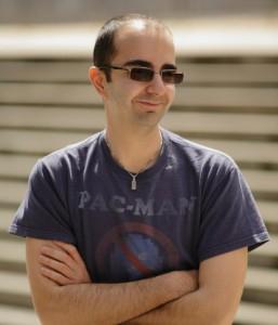 Marco-Photo's Profile Picture
