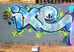 ixe trackside