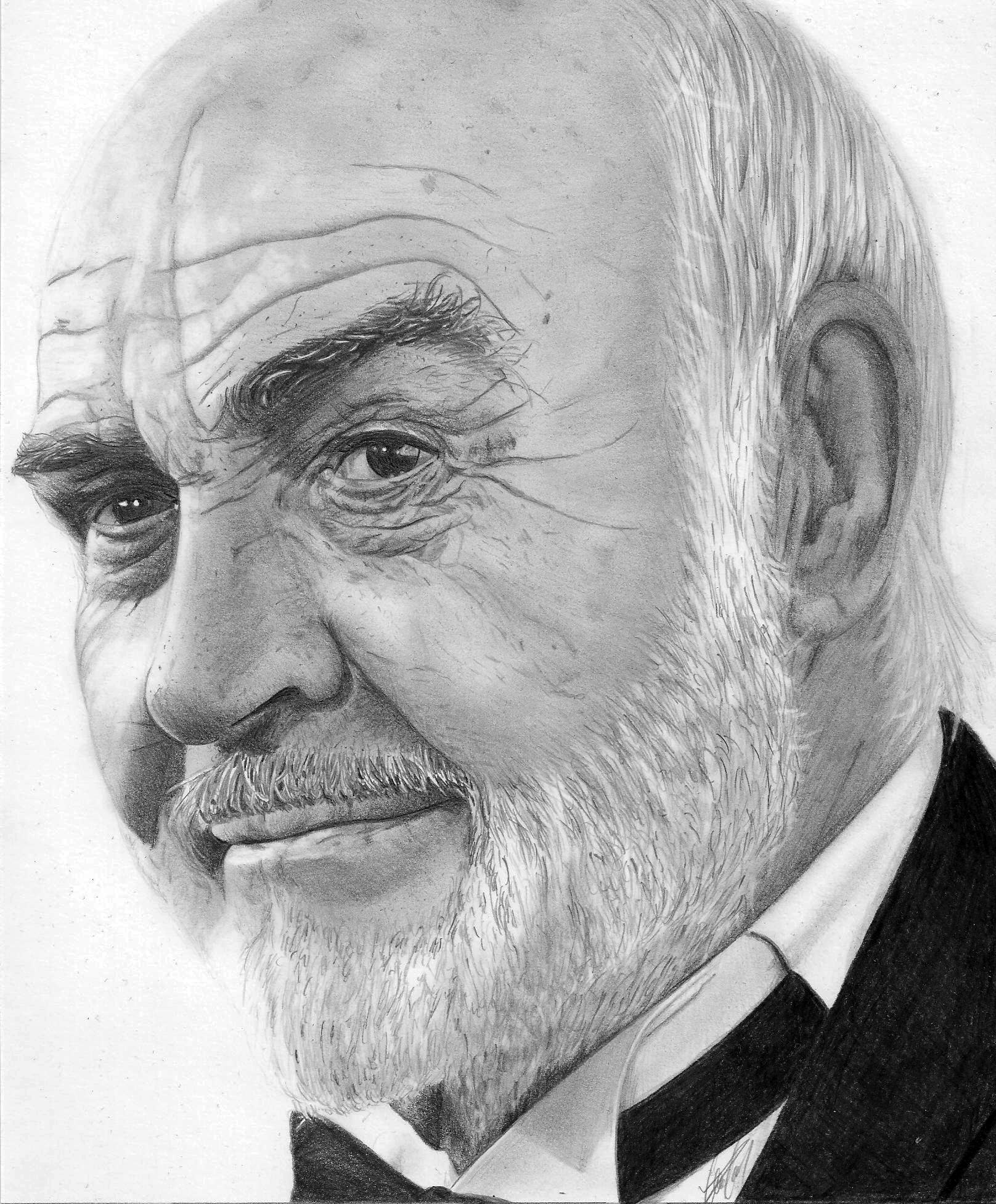 Sean connery dead at age 85 images thefamouspix myideasbedroom com