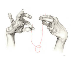 String by dchudzyn