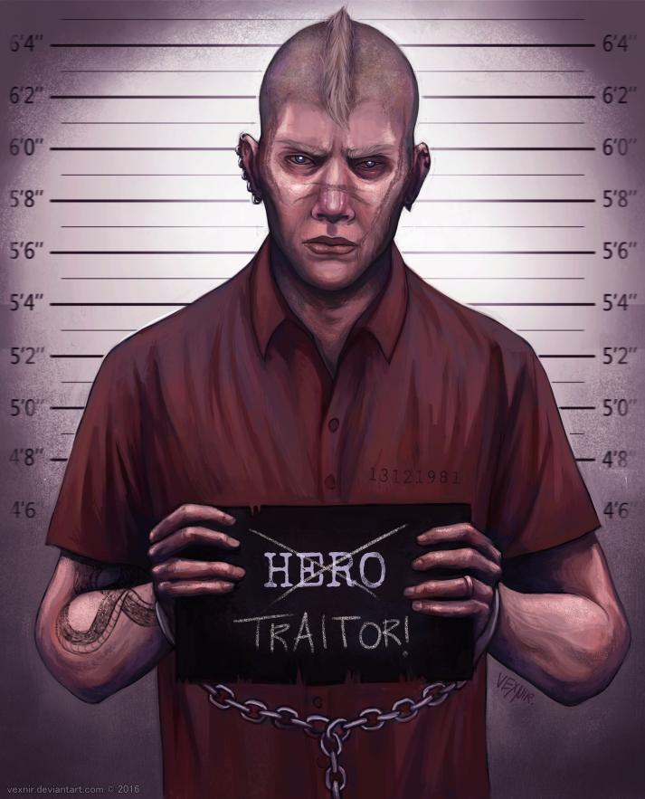 Ivaan Not_a_criminal__by_vexnir-da9bfxo