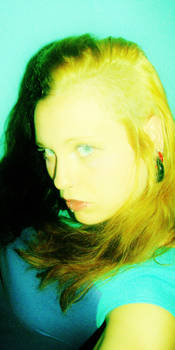 Self Portrait17