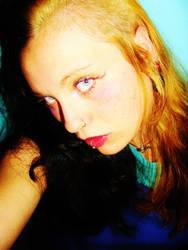Self Portrait 13