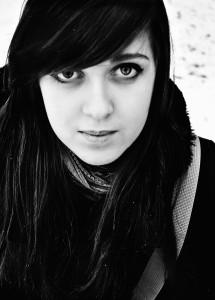 luzarra's Profile Picture
