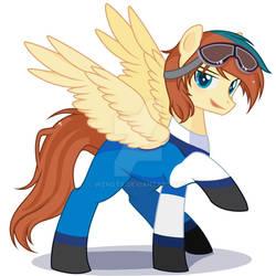 EOAA Flight Suit 02