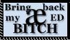 Encylopedia Dramatica by AWishingStarStamps