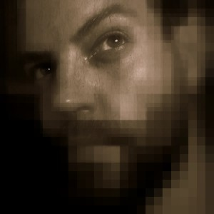 spellbauer's Profile Picture