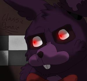 Classic-Bonnie's Profile Picture