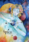 The Face of Spica
