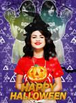 Selena Gomez: Halloween