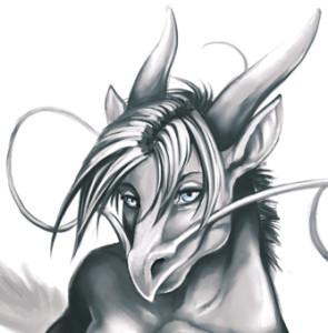 kogasilverdragon's Profile Picture
