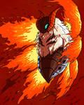 PKMN - hellfire