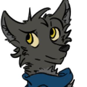 InkArk's Profile Picture