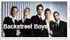 Backstreet Boys are BACK by jasmine111196