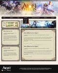 Aion Effects